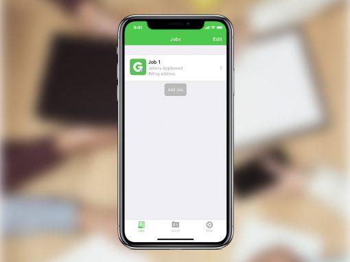 Gyppy App